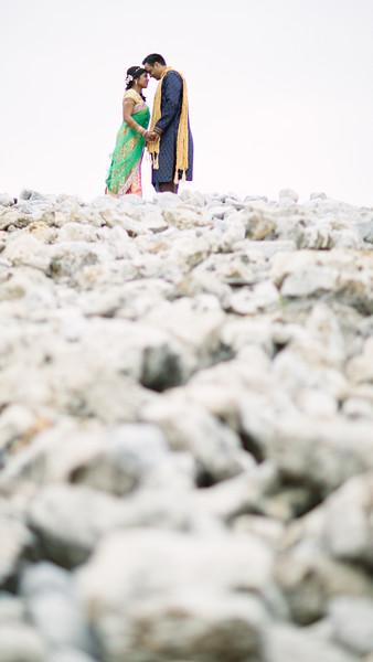 Le Cape Weddings - Bhanupriya and Kamal II-91.jpg