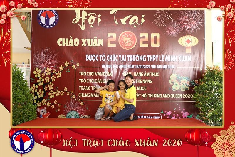 THPT-Le-Minh-Xuan-Hoi-trai-chao-xuan-2020-instant-print-photo-booth-Chup-hinh-lay-lien-su-kien-WefieBox-Photobooth-Vietnam-175.jpg