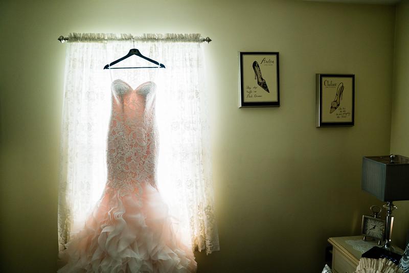 Maggi Wedding - 001.jpg