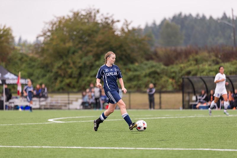 Womens Soccer-3625.jpg