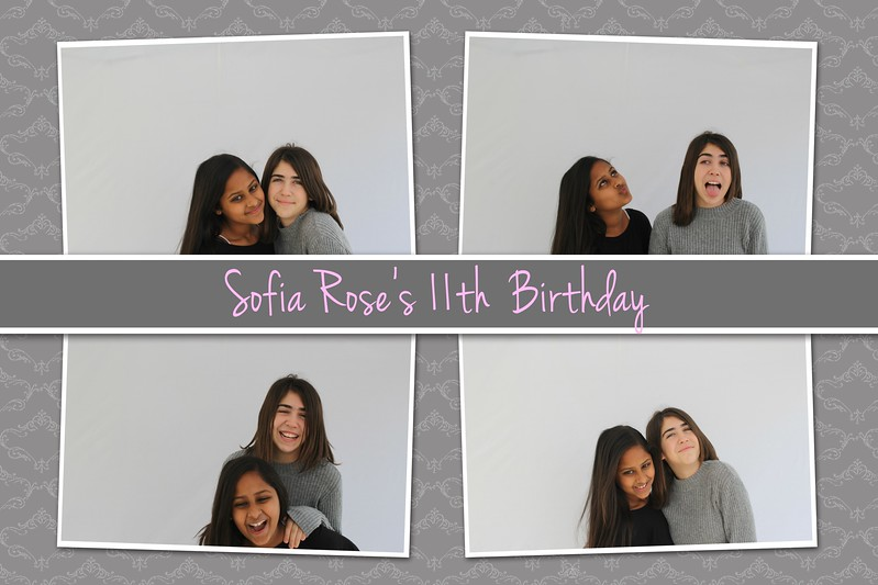 Sofia_11th_Birthday_Prints_00021.jpg
