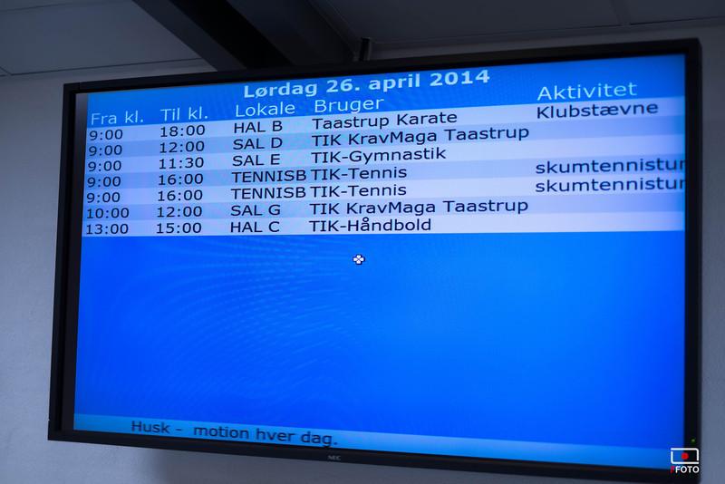 Taastrup karate klubmesterskab 2014 -DSCF7904.jpg