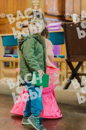 ©Bach to Baby 2017_Laura Ruiz_Southfields_2017-03-28_05.jpg