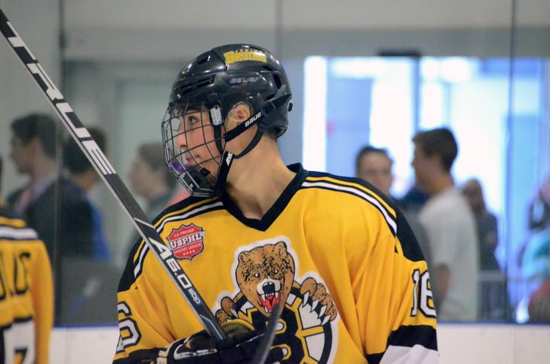 171007 Junior Bruins Hockey-121.JPG