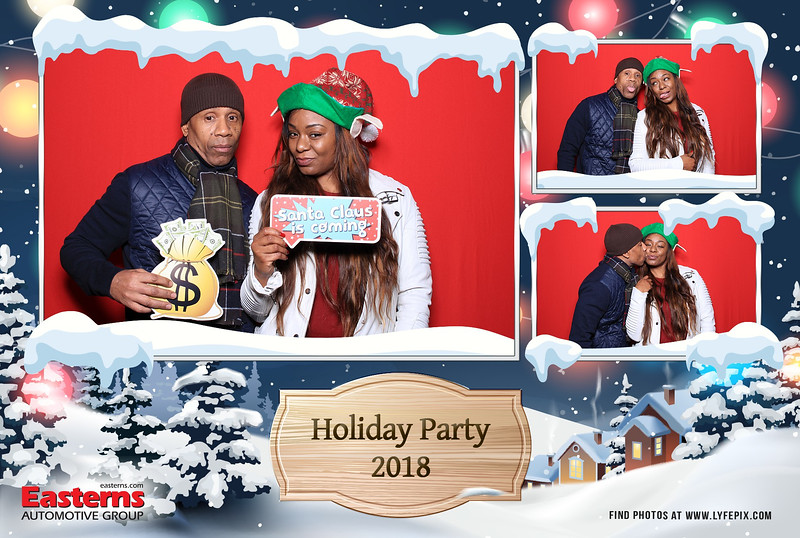eastern-2018-holiday-party-sterling-virginia-photo-booth-225032.jpg