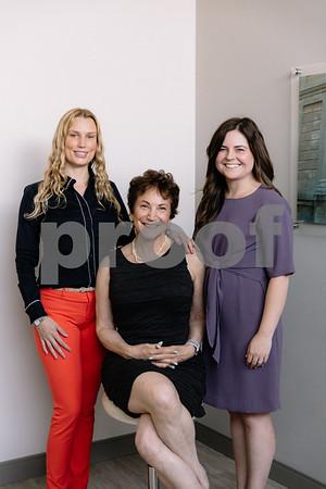 Make It Better - Women in Business - Advanced Dermatology