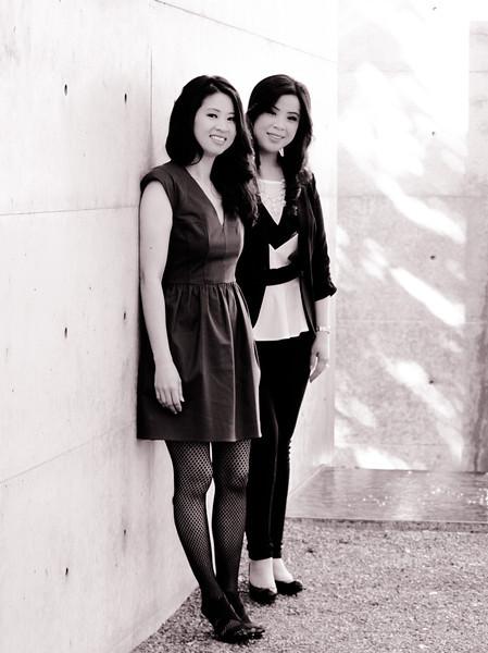 LUONG SISTERS EDITED-18.jpg