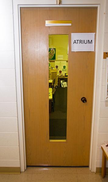 20111108 Atrium Part II DSC_3982.jpg