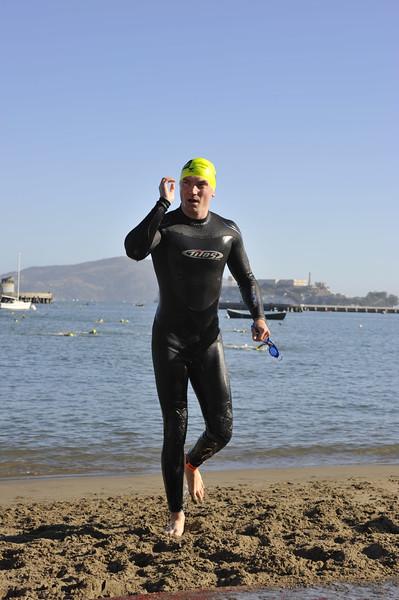 Centurion Swim 2008 Beach Shots 312.jpg