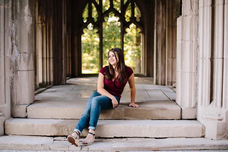 Katie Senior Photos-21.jpg