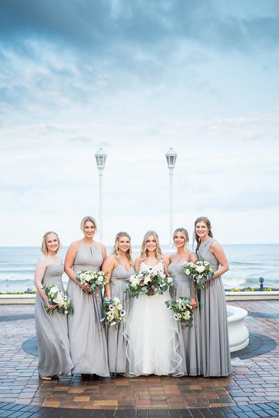 MollyandBryce_Wedding-477.jpg