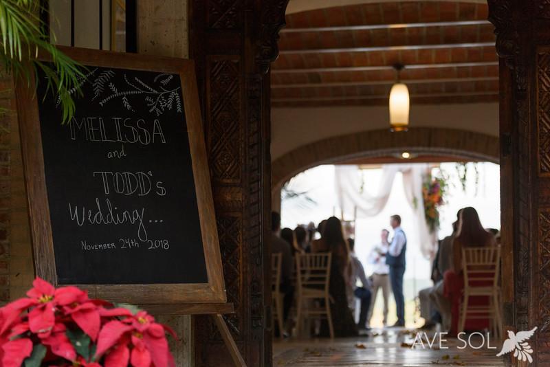 Melissa-Todd-2-Ceremony-71.jpg