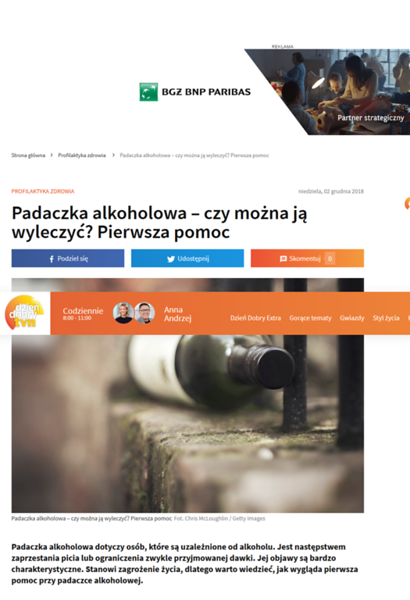 Polish News - Getty.png