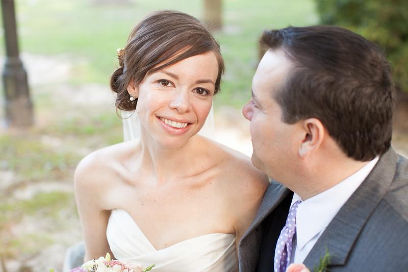 weddingphotographers445.jpg