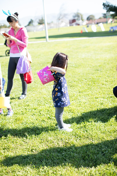 LifeCity Egg Hunt-20190413_7407.jpg