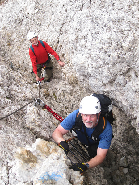 Dolomite Ferrata Trip (22).jpg