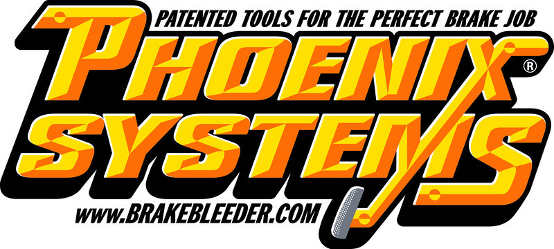 Phoenix Systems logo new with website and tag OUTLINES.jpg