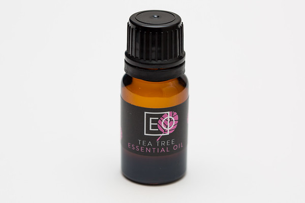 NSW | Essential Oils