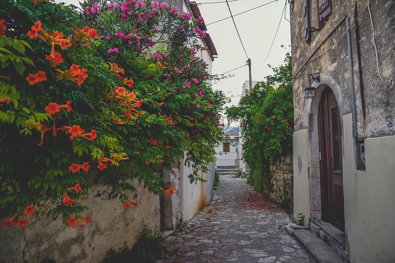 Crete 06.17-268.jpg