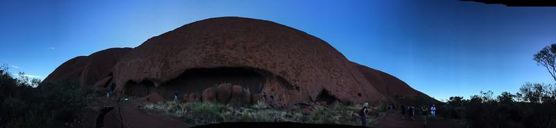04. Uluru (Ayers Rock)-0178.jpg