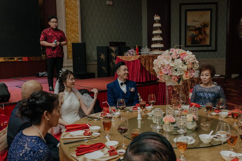 Choon Hon & Soofrine Banquet-196.jpg