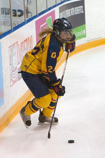 20130310 QWHockeyvsUBC 241.jpg