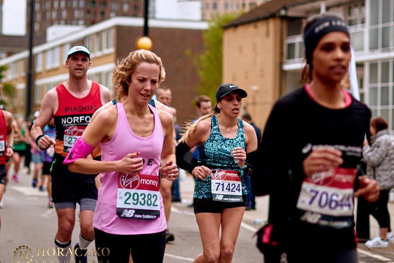 London Marathon 2019 _0071414.jpg