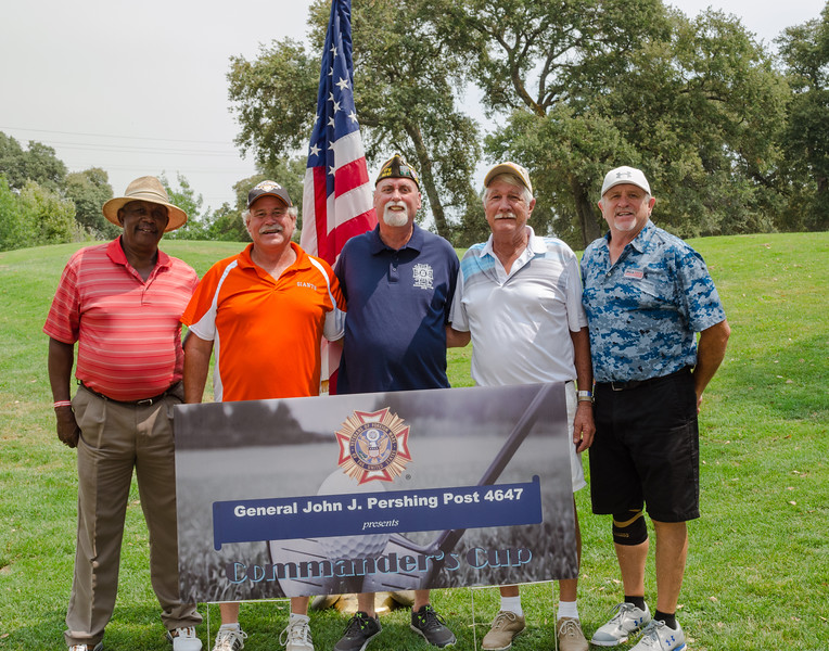 2018 VFW Post 4647 Commanders Cup Golf Tournament at Cherry Island Golf Course photos by Chrysti Tovani-106.jpg