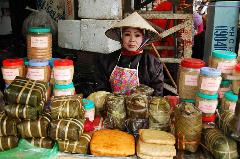 Vietnam 2008-066.jpg