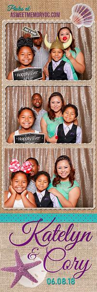 Photo Booth Rental Orange County (33 of 50).jpg