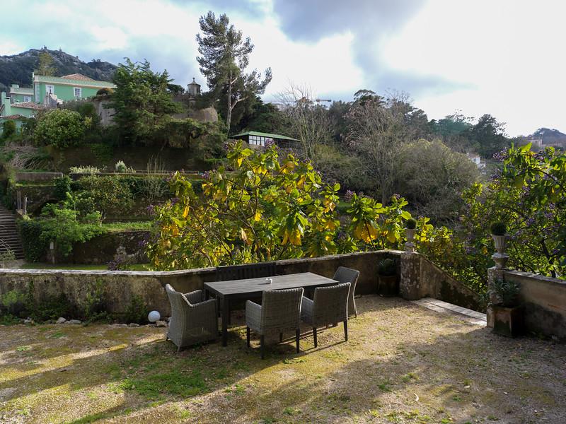Portugal Spain Mar 18-2993.jpg