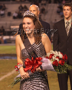 2009 SMHS Homecoming