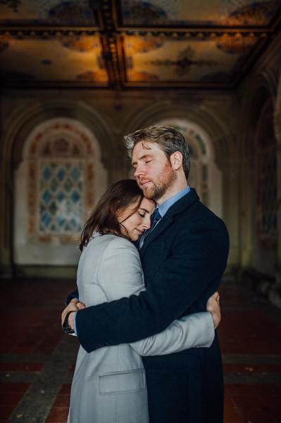 Tara & Pius - Central Park Wedding (267).jpg
