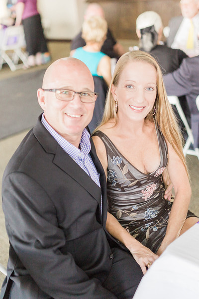 ELP1104 Amber & Jay Orlando wedding 2267.jpg