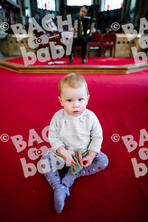 © Bach to Baby 2017_Alejandro Tamagno_Sydenham_2017-03-15 031.jpg
