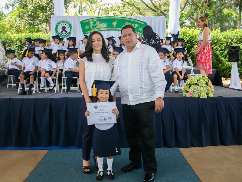 2019.11.21 - Graduación Colegio St.Mary (1164).jpg
