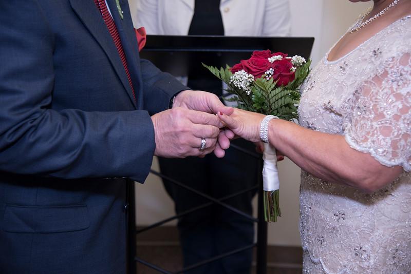 CHARLES & MERCEDES WEDDING DAY-006.jpg