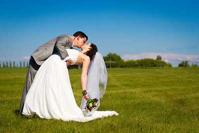 Bridal Page