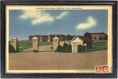 eastern-state-hospital-57.jpg