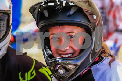 BMX 20160619