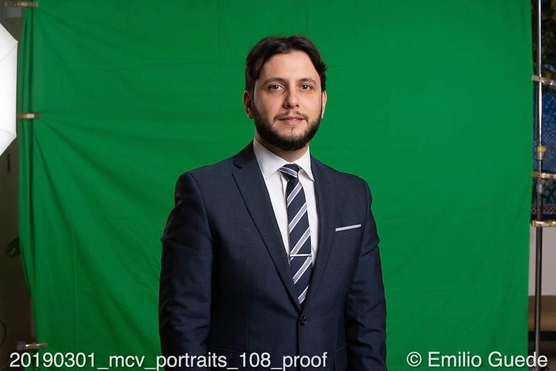 20190301_mcv_portraits_108_proof.jpg