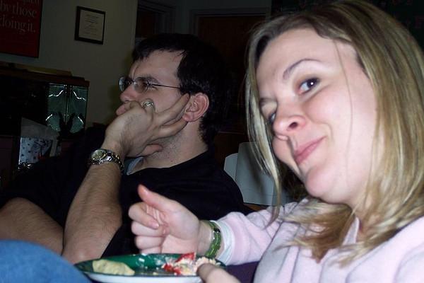 Oscars 2006 sa fb.jpg