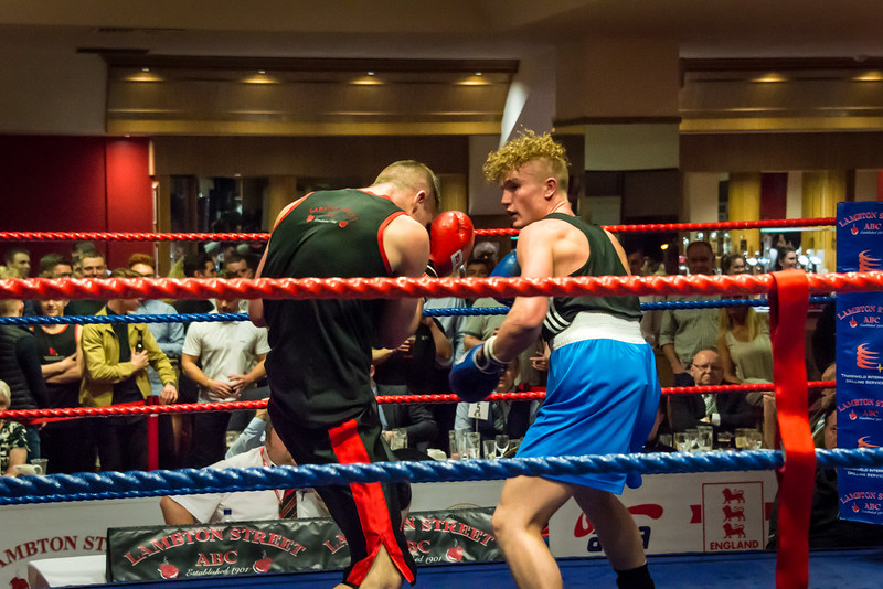 -Boxing Event March 5 2016Boxing Event March 5 2016-23841384.jpg