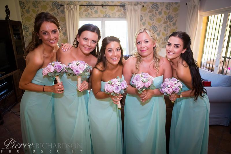 Wedding Cancha II_Sotogrande18.jpg