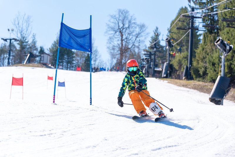 56th-Ski-Carnival-Sunday-2017_Snow-Trails_Ohio-2684.jpg