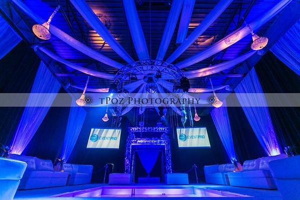 Event Pro Launch Party