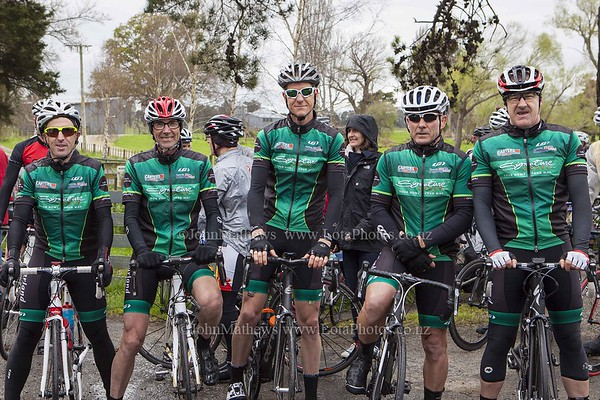 20140920 Cycling - Race 1 Trust House Team series _MG_7335 WM