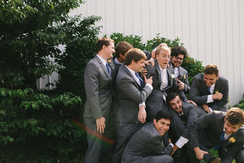 2018-megan-steffan-wedding-434.jpg