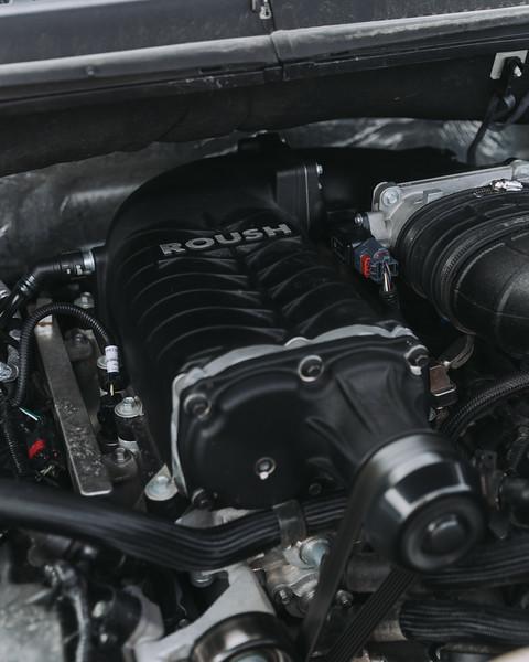 SPNC8800.jpg
