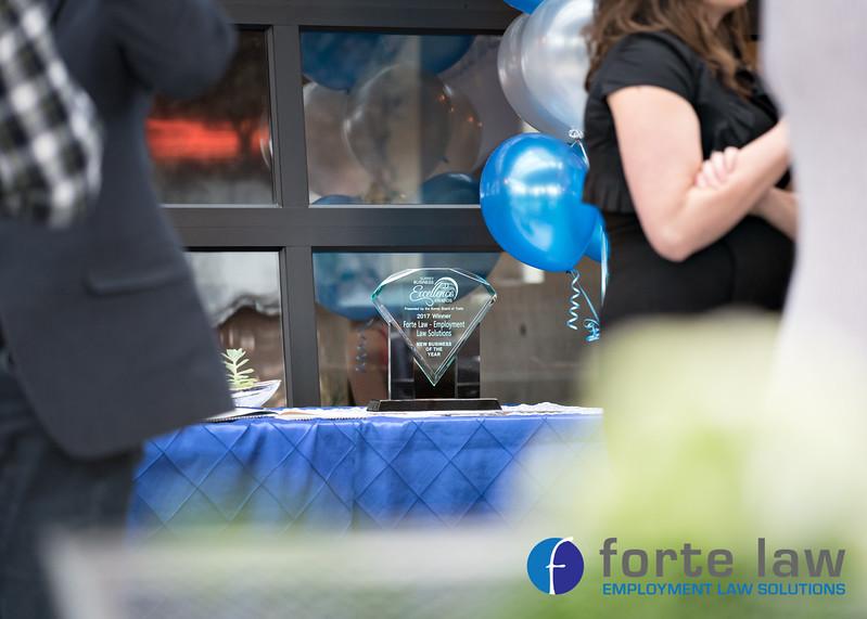 Forte_watermark-072.jpg